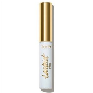 5/20$ Tarte Pro Lash Adhesive in Clear- NEW